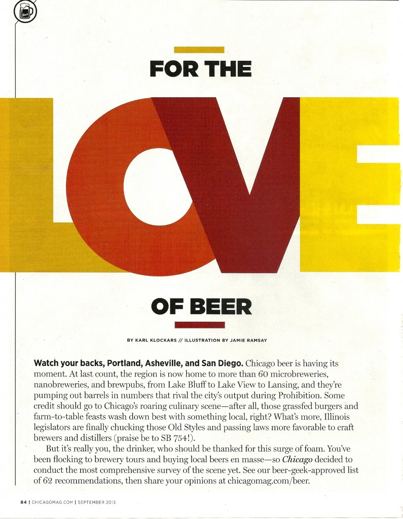 ChiMag Beer Piece p1