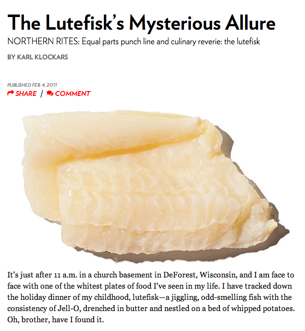 lutefisk chimag screenshot